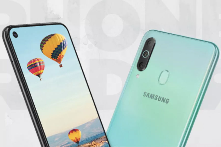 Samsung Galaxy M40 price cut by rs 1700 M50 to launch soon
