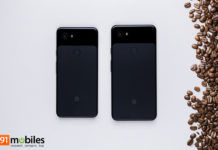 google Pixel 3a Pixel 3a XL officially launched india price specifications