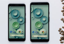google pixel 3a and pixel 3a xl review in hindi