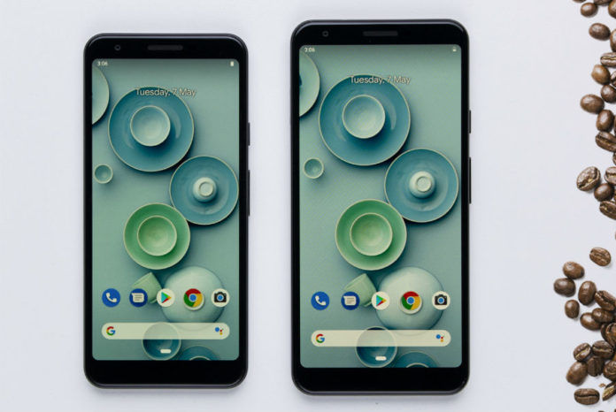 Google Pixel 3a and Pixel 3a XL Review: Amazing camera and