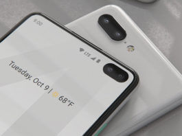 google pixel 4a certification 3140 mah battery 18w charging specs price leaked india launch