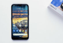 nokia-4-2-review-in-india