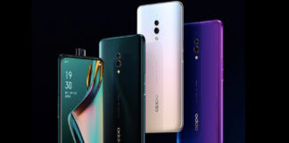 oppo k3 to launch in india 19 july specs prics