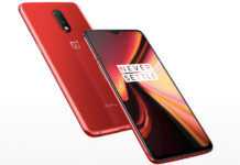 OnePlus 7 sale starts in india on 4 june price specifications