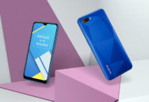Realme C2 sale starts from 15 may on flipkart price 5999 specifications