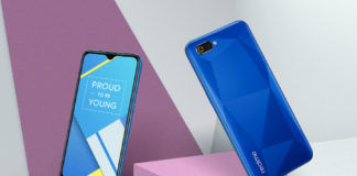 Realme C series 10 2 million units sold out globally c3 might launch soon