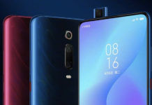 Xiaomi Redmi K20 Pro India launch how to watch live