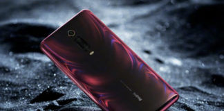 xiaomi Redmi K20 k30 pro official launch specifications price