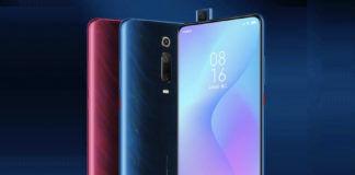 Xiaomi Redmi K20 Pro offline sale open sale in india price