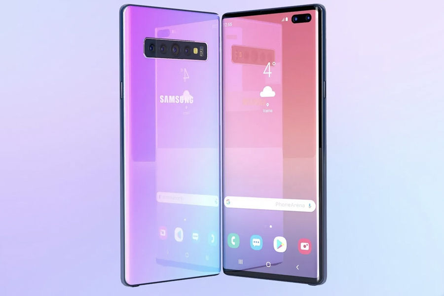 Samsung Galaxy Note 10 launch date india 8 august 130am price unpacked event