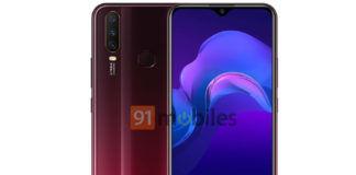 vivo-y11-2019-trademark-wipo-y12-specifications