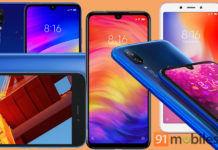 best-xiaomi-phones-under-rs-10000