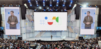 google i o 2019 pixel 3a xl launch event how to watch live here in india