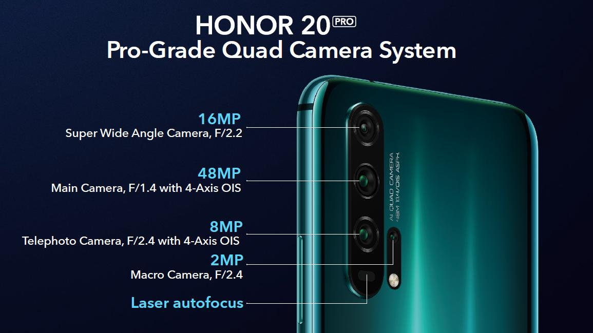 honor-2o-camera