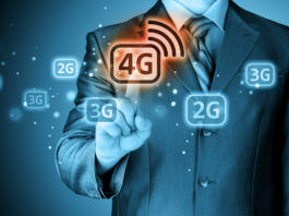 How to increase boost internet speed in mobile smartphone 4g