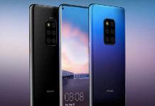 Huawei Mate 30 pro lite series launch date 19 september munich
