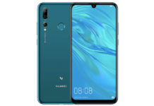 Huawei Maimang 8 launched with 6gm ram specifications price