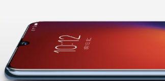 Lenovo Z6 8gb ram 4000mah battery snapdragon 730 6 39 inch oled display specs