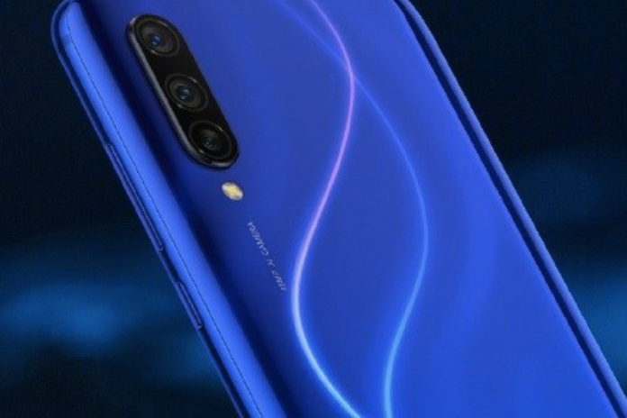 Xiaomi Mi A3 Snapdragon 730 A3 Lite Snapdragon 675 chipset specifications