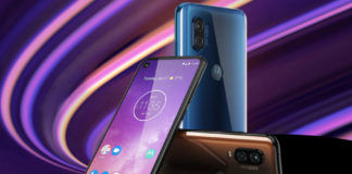 Motorola One Power Moto G6 Plus price cut in india One Action specificaitons