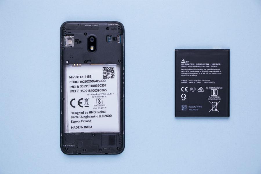 nokia-2-2-battery