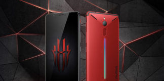 Nubia Red Magic 3S gaming phone to launch in india soon company tweet