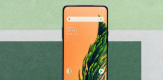 oneplus-7-pro-review-in-hindi