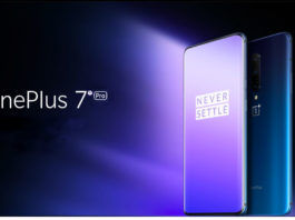 what to expect oneplus 7t
