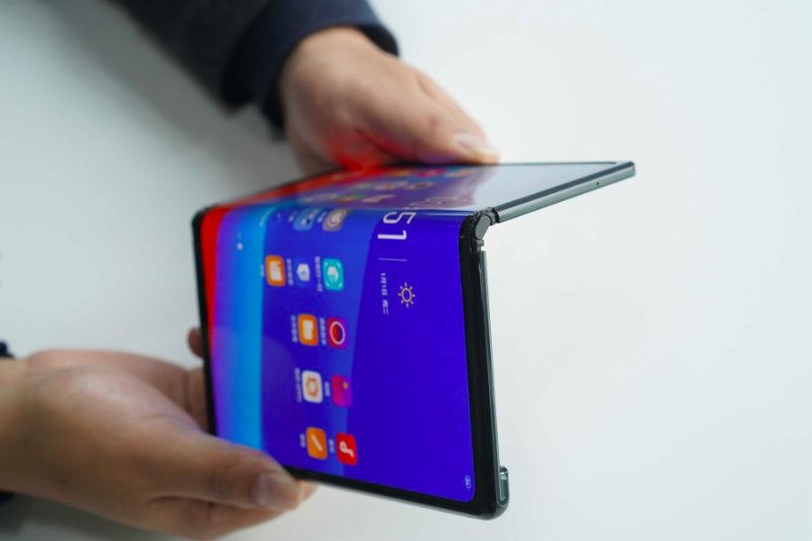 oppo-foldable-phone