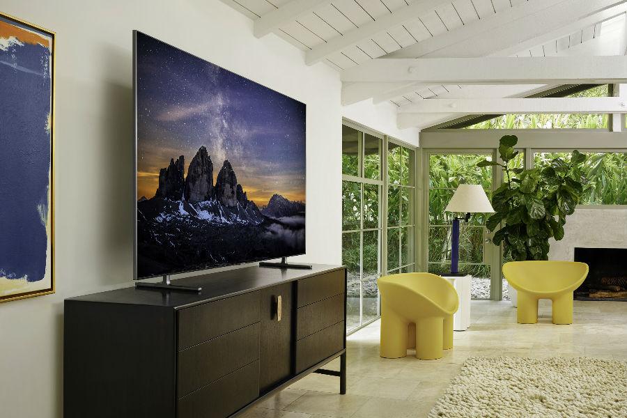 samsung-tv