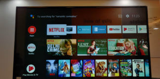 thomson-49-oath-9000-android-smart-tv-review-in-hindi