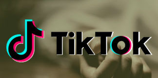 tamilnadu-24-years-mother-tiktok-video-poison-suicide-whatsapp-husband-scolded