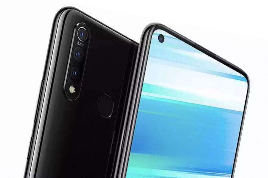vivo z1 pro redmi note 7 pro comparison price specifications