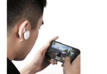 Baseus accessory brand enters India TWS Earpods Wireless Charger 30000mah Powerbank headphone