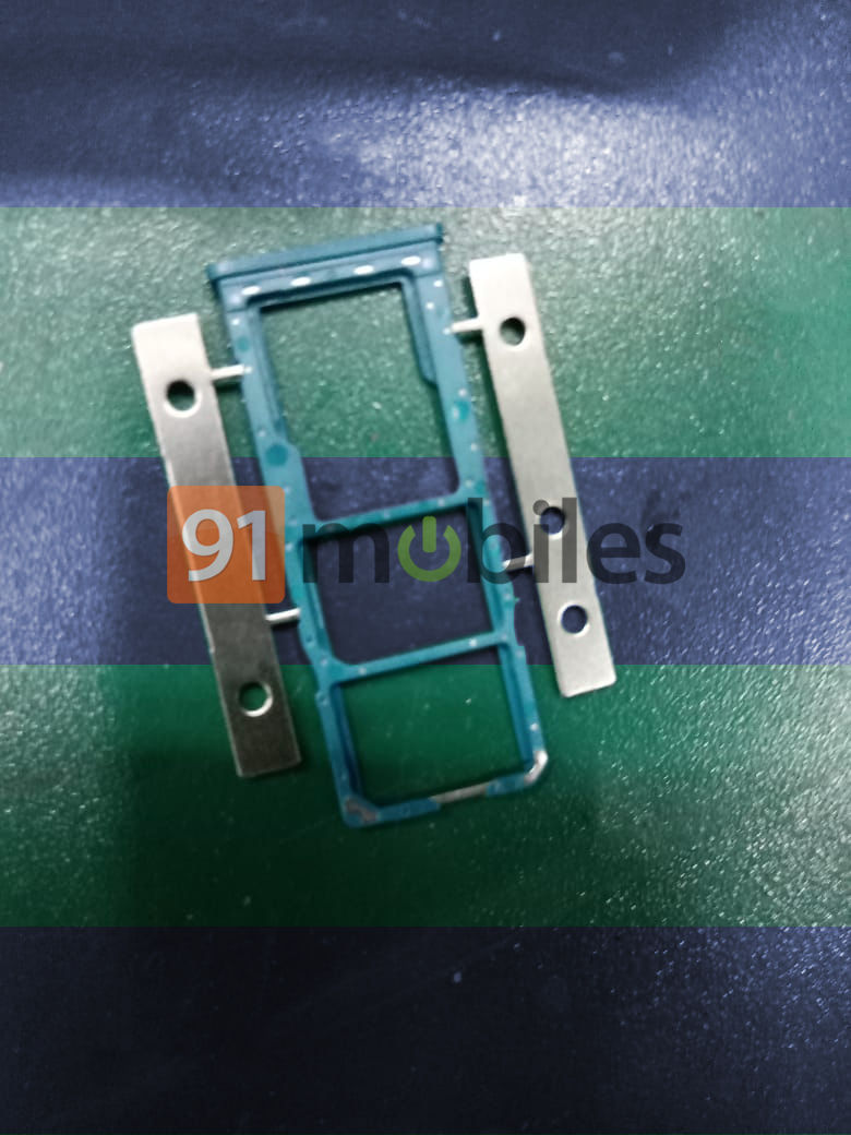 samsung-galaxu-m30s-back-panel-leak