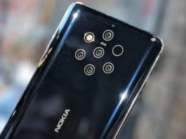 Nokia 9 PureView launched in india price 49999 offers sale