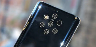 5 point disappointed about nokia smartphone in india