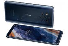 Nokia 9 3 PureView Nokia 73 Nokia 6 3 launch postponed to q4 2020