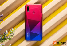 realme-3i-launch-india-dual-rear-camera-7999-starting-price