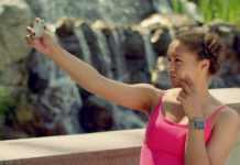 selfie death statistics india leads dangerous hobby