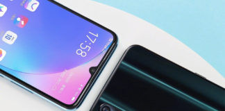 vivo z1x to launch in first week september india re-branded z5 specs price