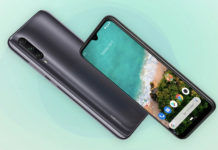 Xiaomi Mi A3 india launch 21 august 48mp triple rear camera specifications price