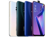 oppo k3 launch in india feature specifications price sale offer