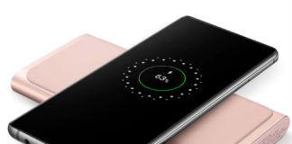 samsung-wireless-powerbank-review-in-hindi