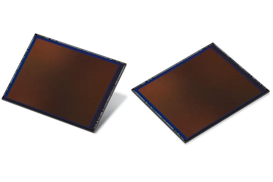 Samsung Xiaomi innovation ISOCELL Bright HMX camera sensor smartphone