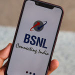 bsnl-extended-5-pe-6-cashback-offer-till-june-30-know-how-to-get-benefit