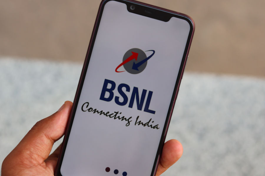 BSNL offering free sim card know how to avail benefits