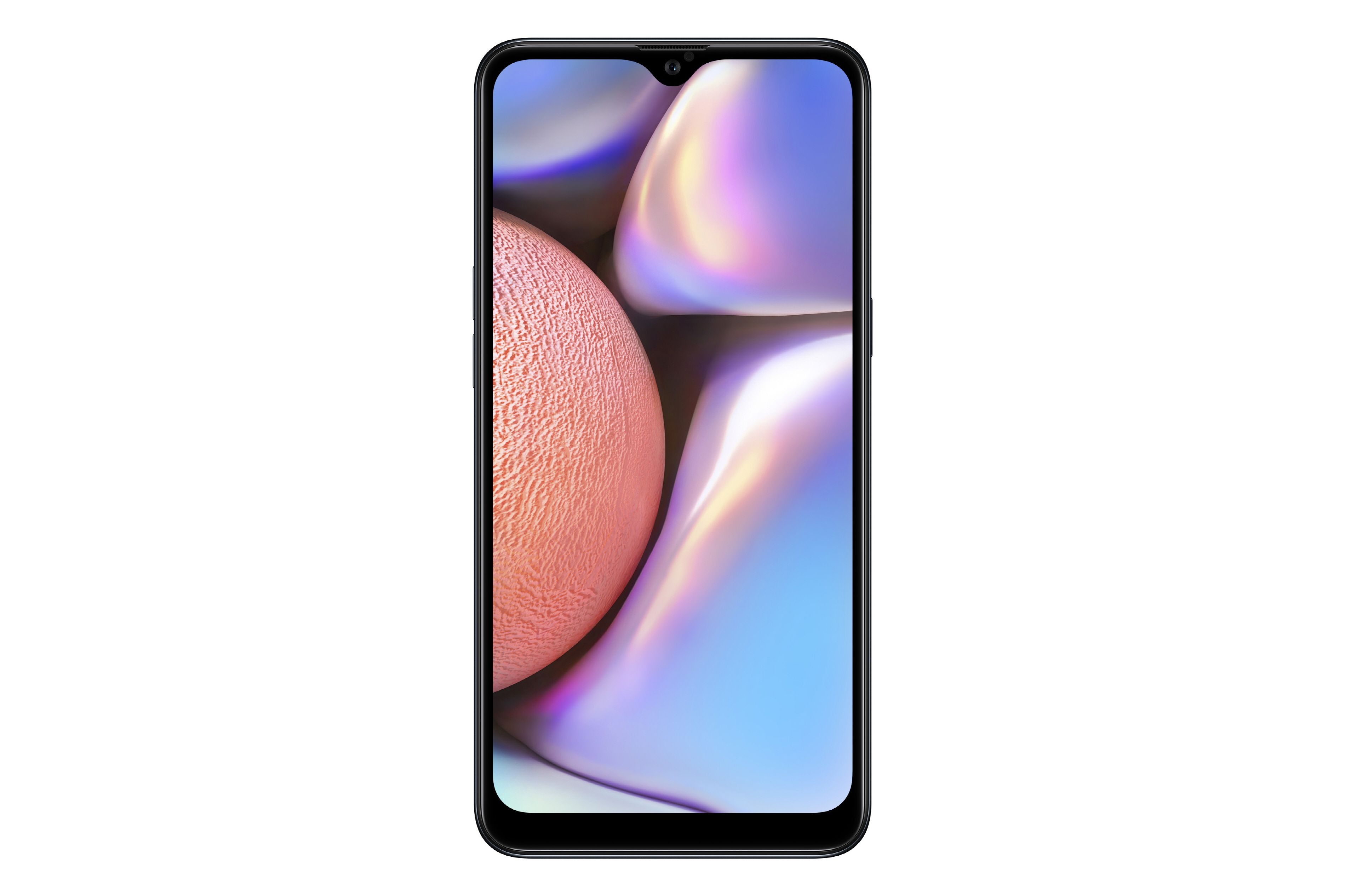 Samsung Galaxy A11 SM-A115 with android 10 32gb storage leaked