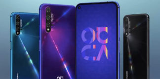 huawei-nova-5t-launched-price-specifications
