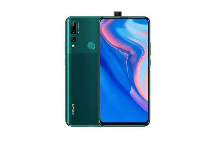 smartphone in india with big battery realme 5 pro 3i xiaomi redmi k20 vivo s1 y90 huawei oppo infinix